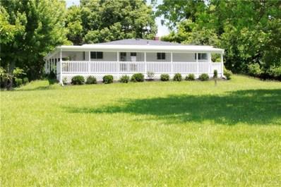 310 Villa, Springfield, OH 45503 - #: 428496