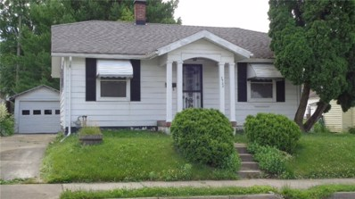 1928 Erie Ave., Springfield, OH 45505 - #: 428536