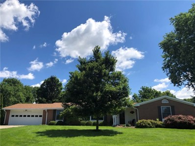 40 Grand Valley, Enon, OH 45323 - #: 428595
