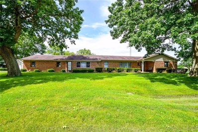 95 King Tree Lane, Springfield, OH 45506 - #: 428607