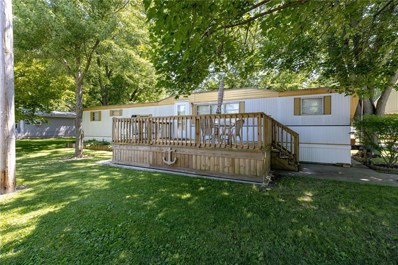 11300 Tecumseh Path UNIT n\/a, Lakeview, OH 43331 - #: 428689