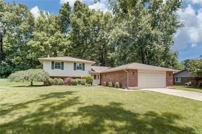 1711 Washington Creek, Dayton, OH 45458 - #: 428760