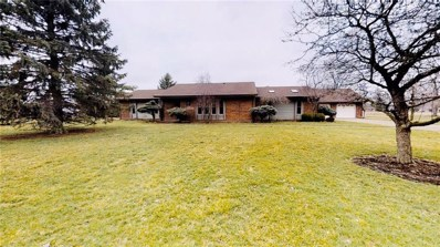 4062 Chico, Springfield, OH 45502 - #: 428963