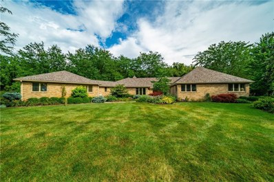1785 Fox Run, Troy, OH 45373 - #: 429172