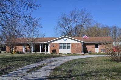5811 Springfield Xenia Road, Springfield, OH 45502 - #: 429376