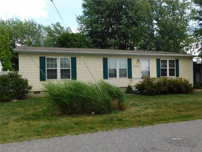 7106 Hancock, Russells Point, OH 43348 - #: 429549