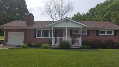 2607 Garland Avenue, Springfield, OH 45503 - #: 429710