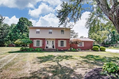 172 Windmere, Troy, OH 45373 - #: 429751