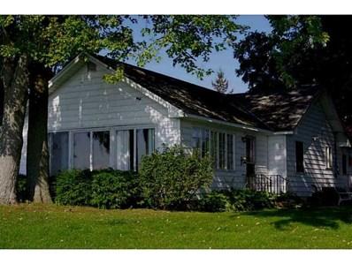 338 Leisure Lane, Celina, OH 45822 - #: 429805