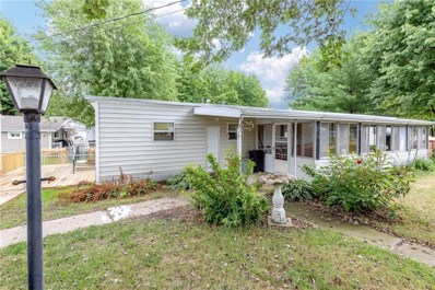 11486 Mohawk Path, Lakeview, OH 43331 - #: 429860