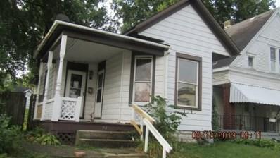 24 Margaret, Dayton, OH 45410 - #: 430002