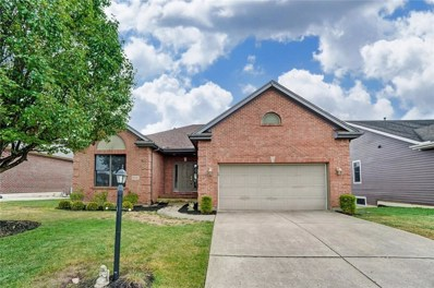 9546 Country Path, Miamisburg, OH 45342 - #: 430005