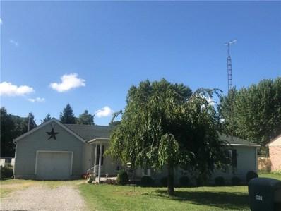 1302 Spruce, Troy, OH 45373 - #: 430312