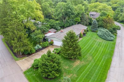 3969 Sloping Drive, Bellbrook, OH 45305 - #: 430343