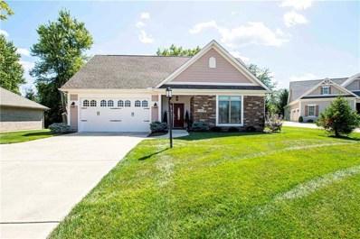 1742 Country Corner Lane, Dayton, OH 45458 - #: 430495