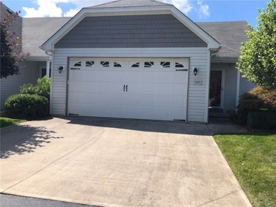 7401 Port Royale UNIT 7401, Russells Point, OH 43348 - #: 430698
