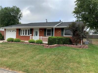 1557 Cedarbrook, Sidney, OH 45365 - #: 431070