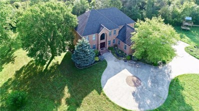 7363 State Route 118, Greenville, OH 45331 - #: 431105