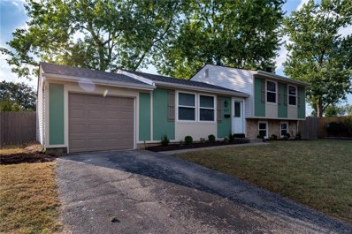 687 Hile, Englewood, OH 45322 - #: 431123
