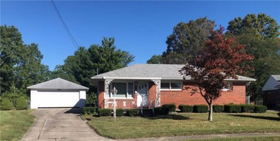 2648 Home Orchard Street, Springfield, OH 45503 - #: 431185