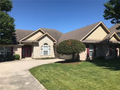 2826 Parkwood, Troy, OH 45373 - #: 431237