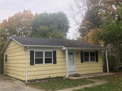 2032 Miracle Mile, Springfield, OH 45503 - #: 431999