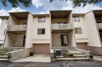 2163 Olympic Drive UNIT 2163, Springfield, OH 45503 - #: 432088
