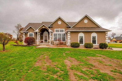 1410 Ludlow Road, Xenia, OH 45385 - #: 432189