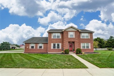 4668 Fox, Fairborn, OH 45324 - MLS#: 432388