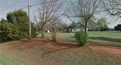 7500 S Council Road, Oklahoma City, OK 73169 - #: 873296