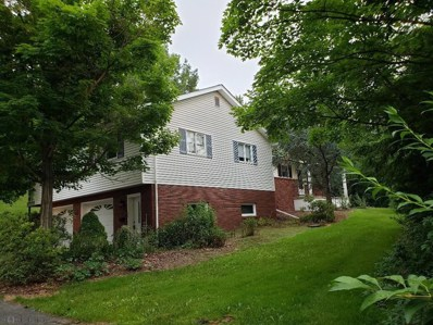 682 Mountain Road, East Freedom, PA 16637 - MLS#: 44223