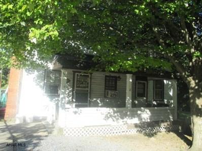 522 Pottsgrove Road, Altoona, PA 16602 - MLS#: 46379