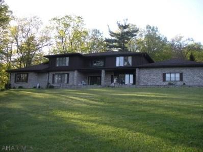 748 Parkside Drive, Altoona, PA 16601 - MLS#: 48307