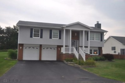 17 Michaels Drive, Hollidaysburg, PA 16648 - MLS#: 49100