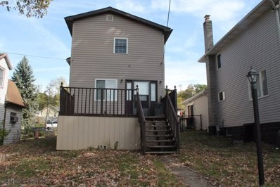 321 Leslie Avenue, Altoona, PA 16602 - MLS#: 49819