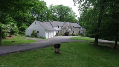 187 Tanglewood Drive, Bedford, PA 15522 - MLS#: 50032