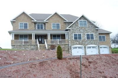 206 Quince Ct, Hollidaysburg, PA 16648 - MLS#: 50226