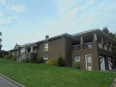 300 E Horner Street, Ebensburg, PA 15931 - MLS#: 50763