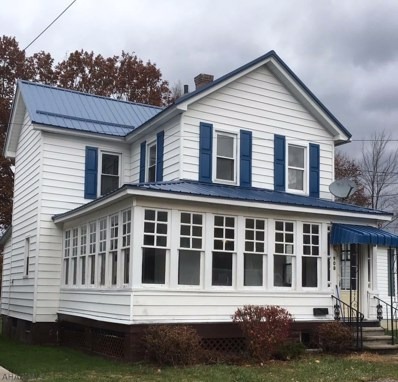 908 Conemaugh Ave., Portage, PA 15946 - MLS#: 51007