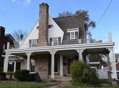 404 E Wopsononock Avenue, Altoona, PA 16601 - MLS#: 51018
