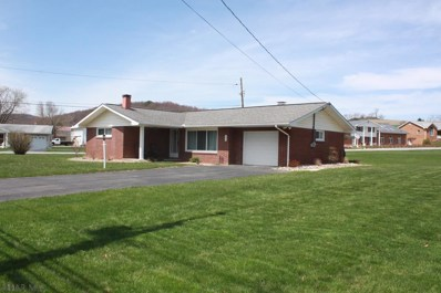 180 Puzzletown Rd, Duncansville, PA 16635 - MLS#: 51020