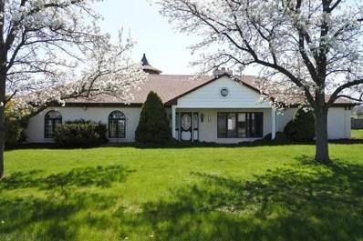 2536 Reservoir Rd, Hollidaysburg, PA 16648 - MLS#: 51097