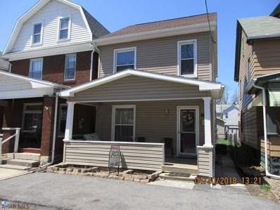 213 N 6th Avenue, Altoona, PA 16601 - MLS#: 51132