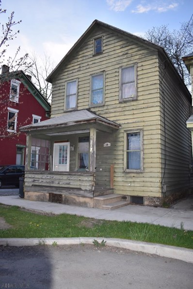 217 Broad St, Hollidaysburg, PA 16648 - MLS#: 51160