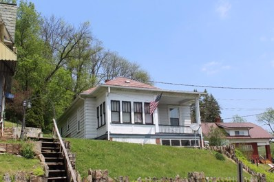 304 6th Street, Tyrone, PA 16686 - MLS#: 51302