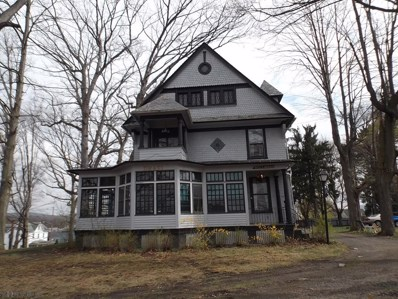 521 S Cambria St, Bellwood, PA 16617 - MLS#: 51331