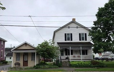 128 West Main Street, Everett, PA 15537 - MLS#: 51451