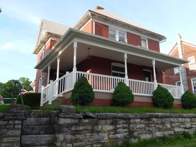 723 Roosevelt Ave, Roaring Spring, PA 16673 - MLS#: 51464
