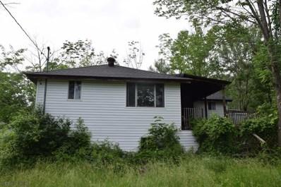 705 Penn Ave., Altoona, PA 16601 - MLS#: 51545