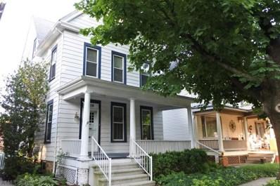 610 Clark St, Hollidaysburg, PA 16648 - MLS#: 51567
